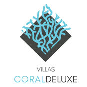 Villa Coral Deluxe